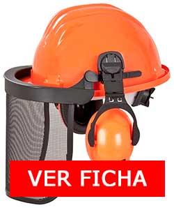 casco-prevencion-riesgos-laborales