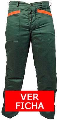 pantalones-anticorte